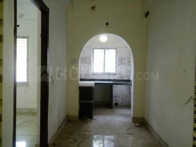 Gallery Cover Image of 500 Sq.ft 1 BHK Apartment for rent in Dumdum plaza, South Dum Dum for 6000