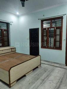 Gallery Cover Image of 1700 Sq.ft 2 BHK Independent House for rent in Bharat Vihar for 20000