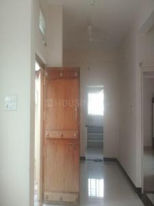 Gallery Cover Image of 1100 Sq.ft 2 BHK Independent Floor for rent in J. P. Nagar for 16000
