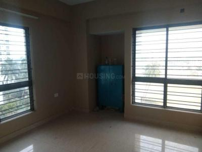 Gallery Cover Image of 1250 Sq.ft 2 BHK Apartment for rent in Chotto Chandpur for 25000