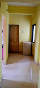 Gallery Cover Image of 550 Sq.ft 1 BHK Apartment for rent in Cidco Vastu Vihar, Kharghar for 12500