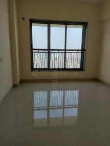 Gallery Cover Image of 1150 Sq.ft 2 BHK Apartment for buy in Neptune Flying Kites A Wing Right Wing, Bhandup West for 15100000