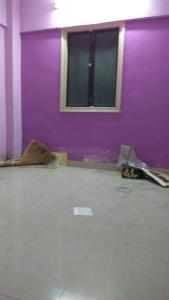 Gallery Cover Image of 600 Sq.ft 2 BHK Apartment for rent in Mira Road East for 15000