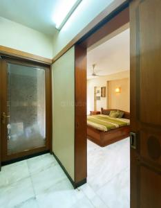 Gallery Cover Image of 1800 Sq.ft 3 BHK Apartment for rent in Matunga East for 125000