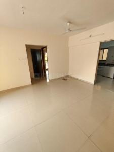 Gallery Cover Image of 1400 Sq.ft 3 BHK Apartment for rent in CGHS Aaram, Santacruz East for 60000