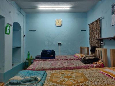 Bedroom Image of PG 6616453 Bow Bazaar in Bow Bazaar