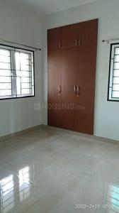 Gallery Cover Image of 1200 Sq.ft 2 BHK Apartment for rent in T Nagar for 37000
