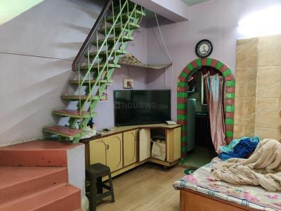 Gallery Cover Image of 900 Sq.ft 2 BHK Independent House for buy in Jasodanagr for 5100000