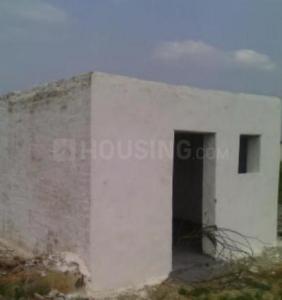 32 Sq.ft Residential Plot for Sale in Sector 36 Rohini, New Delhi