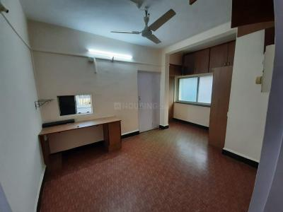 Gallery Cover Image of 550 Sq.ft 1 BHK Apartment for buy in Erandwane for 5700000