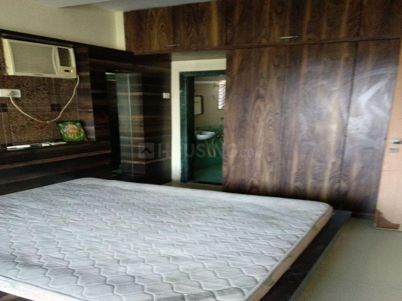 Bedroom Image of 950 Sq.ft 2 BHK Apartment for rent in Borivali West for 28000