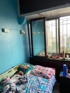 Bedroom Image of Worli in Worli