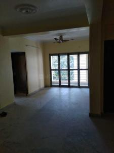 Gallery Cover Image of 800 Sq.ft 2 BHK Apartment for rent in Mukundapur for 14000