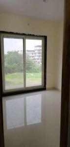 Gallery Cover Image of 1200 Sq.ft 2 BHK Apartment for buy in Kalyan East for 6200000