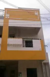 Gallery Cover Image of 1500 Sq.ft 2 BHK Independent House for rent in Mudaliarpet for 15000