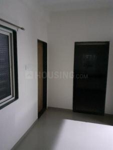 Gallery Cover Image of 550 Sq.ft 1 BHK Apartment for rent in Awhalwadi for 6000