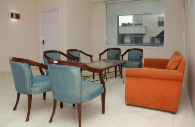 Living Room Image of Shiela House in DLF Phase 3
