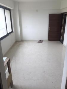 Gallery Cover Image of 1150 Sq.ft 2 BHK Apartment for buy in Shree Infra Shagun 108, Zundal for 5200000