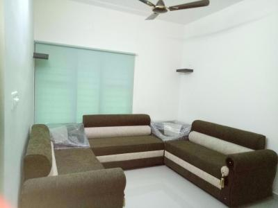 Gallery Cover Image of 1050 Sq.ft 2 BHK Independent House for buy in Kodumba for 2100000