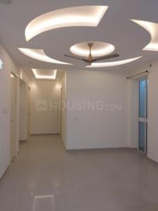 Gallery Cover Image of 1500 Sq.ft 3 BHK Apartment for rent in Sholinganallur for 30000