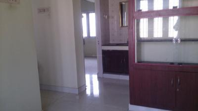 Gallery Cover Image of 3200 Sq.ft 4 BHK Independent House for buy in Korattur for 18000000