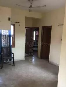 Gallery Cover Image of 200 Sq.ft 1 RK Apartment for rent in Metropark Shaurya Apartments, Sector 62 for 7000