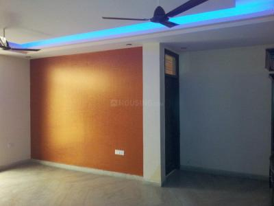 Gallery Cover Image of 1300 Sq.ft 3 BHK Independent Floor for buy in Sector 51 for 11000000