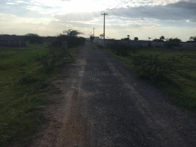 Gallery Cover Image of  Sq.ft Residential Plot for buy in  Mahabalipuram for 4000000