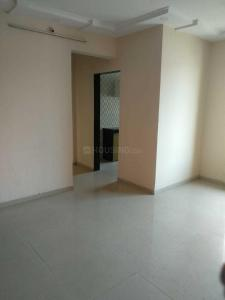 Gallery Cover Image of 665 Sq.ft 1 BHK Apartment for rent in Yashwant Emralad Tower, Nalasopara East for 8000