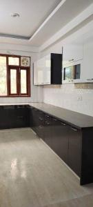 Gallery Cover Image of 1400 Sq.ft 3 BHK Apartment for buy in Chhattarpur for 7500000