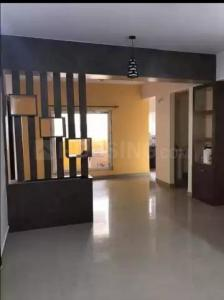 Gallery Cover Image of 1450 Sq.ft 3 BHK Apartment for rent in Prabhavathi Comforts, Begur for 16000