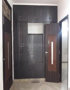 Gallery Cover Image of 900 Sq.ft 2 BHK Independent Floor for rent in Sector 8 Rohini for 20000
