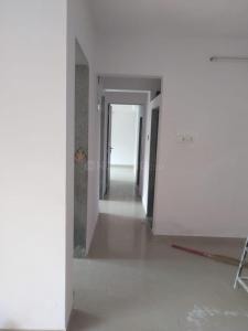 Gallery Cover Image of 935 Sq.ft 2 BHK Apartment for buy in Agrawal Kauls Heritage City, Vasai West for 5900000
