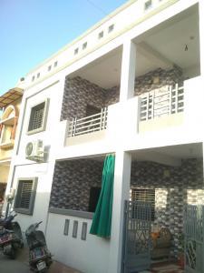 Building Image of PG 4841983 Maninagar in Maninagar