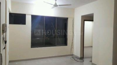 Gallery Cover Image of 723 Sq.ft 2 BHK Apartment for buy in Terraform Everest Countryside - Daffodil, Kasarvadavali, Thane West for 6500000