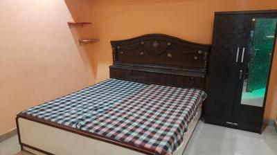 Bedroom Image of Comfy Home in Palam