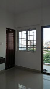 Gallery Cover Image of 1200 Sq.ft 1 BHK Independent Floor for rent in HSR Layout for 14500