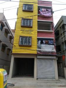Gallery Cover Image of 740 Sq.ft 2 BHK Apartment for rent in Bramhapur for 11000