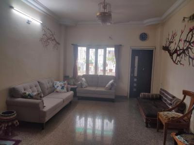 Gallery Cover Image of 1665 Sq.ft 3 BHK Apartment for buy in Bodakdev for 10000000