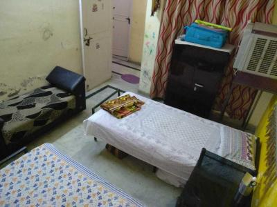 Bedroom Image of PG 4314465 Laxmi Nagar in Laxmi Nagar