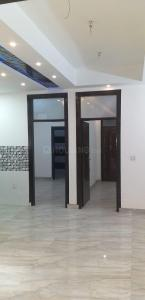 Gallery Cover Image of 1150 Sq.ft 3 BHK Independent Floor for buy in Shakti Khand for 5800000