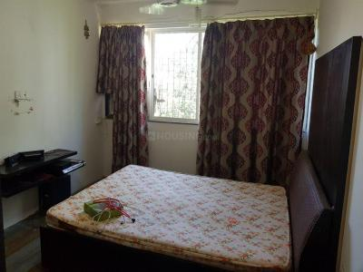Gallery Cover Image of 1600 Sq.ft 3 BHK Apartment for rent in Santacruz West for 110000
