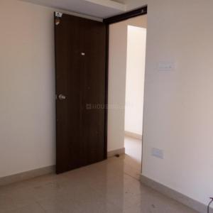 Gallery Cover Image of 600 Sq.ft 1 BHK Independent House for rent in Jogupalya for 18000