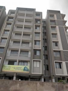 Gallery Cover Image of 1035 Sq.ft 2 BHK Apartment for buy in Gayatri Exotica, Lambha for 2500000