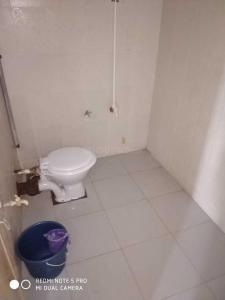 Bathroom Image of Shree Krishna PG in Navrangpura