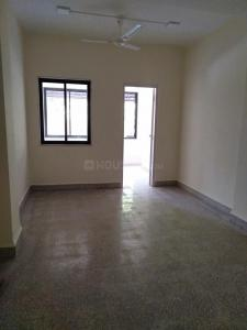 Gallery Cover Image of 785 Sq.ft 1 BHK Apartment for rent in Chembur for 31000