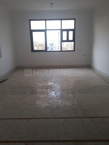 Living Room Image of 2300 Sq.ft 4 BHK Apartment for rent in Sector 5 Dwarka for 30000