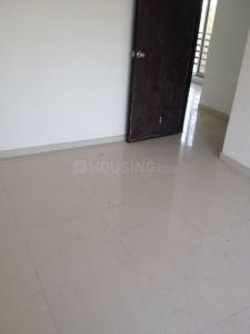 Gallery Cover Image of 620 Sq.ft 1 BHK Apartment for rent in Bhoomi Elegant, Kandivali East for 20000