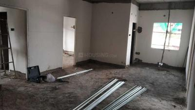 Gallery Cover Image of 1207 Sq.ft 3 BHK Apartment for buy in Banjara Hills for 7000000
