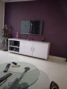 Living Room Image of PG 4314383 Wadgaon Sheri in Wadgaon Sheri